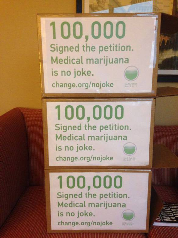 med-marijuana-petition
